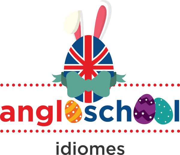 angloschoolidiomes easter egg