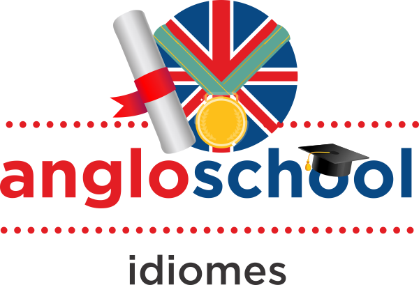 angloschoolidiomes medalles